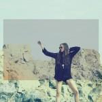 Cajsa_800