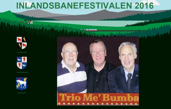 nyhet_artist trio me bumba
