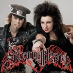 Strongheart_800jpg