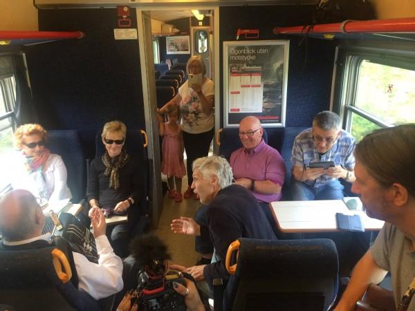 trio-live-pa-ralsbussen